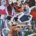 """Activité """"Collage"""" jeudi 09 janvier"""