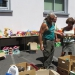 Brocante APF 63 du 5 juillet 2017