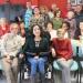 Galette des Rois 2017 pour les Bénévoles de l'APF