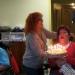 Joyeux anniversaire EMMA !