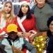 La Boutique Solidaire à Auchan Nord le samedi 08 décembre
