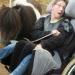 Les Ecuries de la Dordogne - Journée Equestre - Le Mont-Dore
