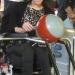 Séance bowling un vendredi après-midi