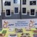 Semaine Sport, Culture et Handicap à ISSOIRE Mars 2018