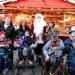 Sortie au marché de Noël
