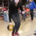 Sortie bowling de novembre