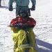 Sorties ski hiver 2016