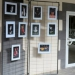 Vernissage expo photos