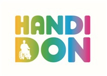 logo-Handidon.jpg