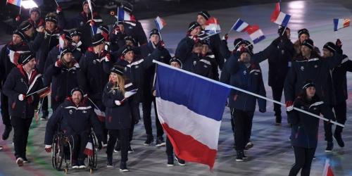Jeux-paralympiques-de-PyeongChang-le-bilan-eclatant-des-Bleus-avec-20-medailles.jpg