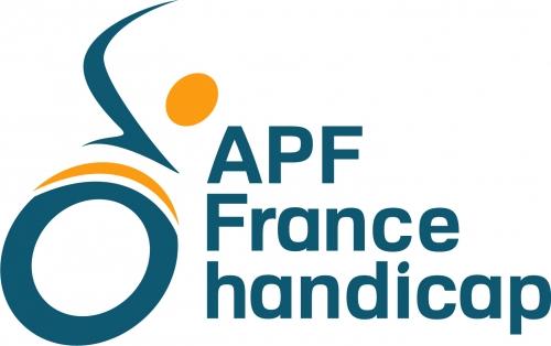 Logo bloc APF France handicap bichromie 2.jpg