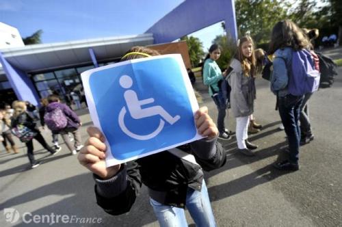 handicap-a-ecole_3277273.jpeg