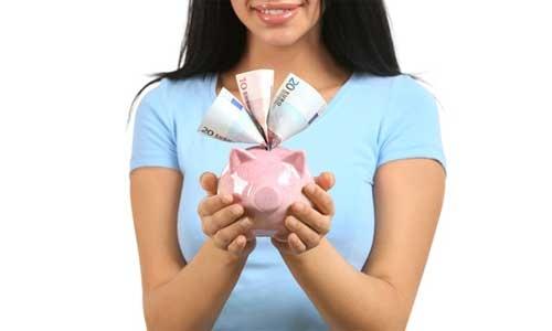 aide-200euros-pour-jeunes-touchant-les-apl-13024.jpg