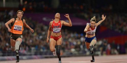 Athlétisme-jeux-paralympiques-660x330.jpg