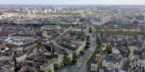 Nantes-logements-accessibles-660x330.png