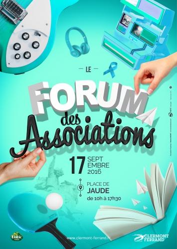 Affiche Forum des associations.jpg