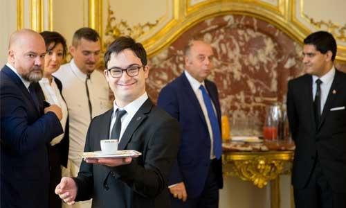chefs-etoiles-misent-sur-talent-jeunes-handicapes-13002.jpg