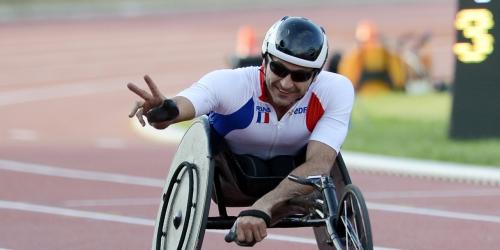 Paralympiques-2016-La-France-decroche-quatre-medailles-de-bronze-dimanche.jpg