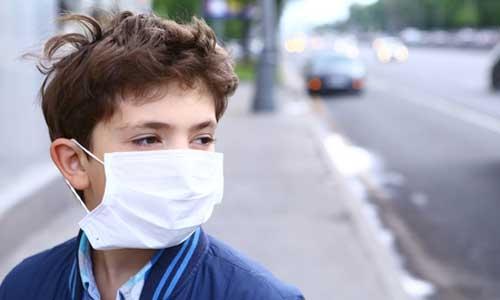 port-masque-et-autisme-contrainte-supplementaire-12979.jpg